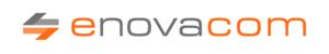 Logo-ENOVACOM-01
