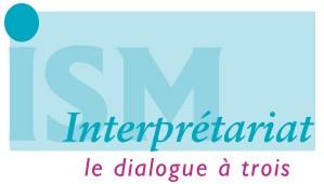 logo-ISM-retina