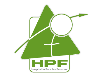 logo-hpf