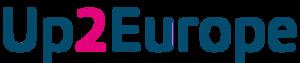 logo_up2europe_larger